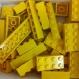 lego groc